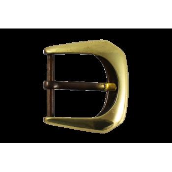 Boucle de ceinture V02 30 mm