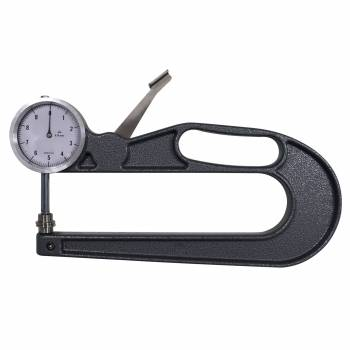 Pige de mesure n°4 - Profondeur 200 mm