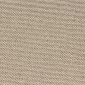 Tissu 100% coton 155 cm beige