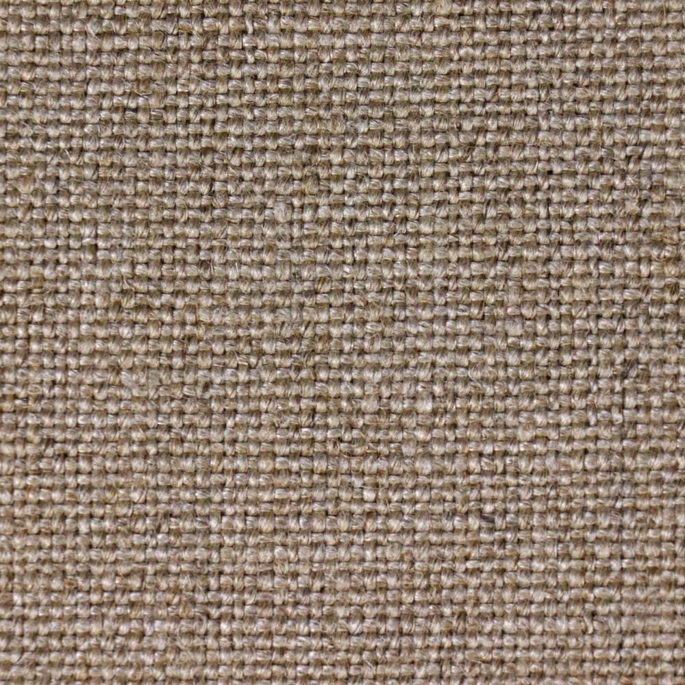 Tissu 100% lin naturel écru 150 cm