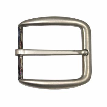 Boucle de ceinture à ardillon V14