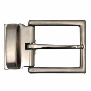 Boucle de ceinture à griffe V16