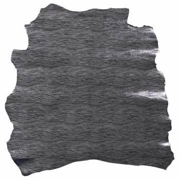 Chèvre fantaisie Wood noir