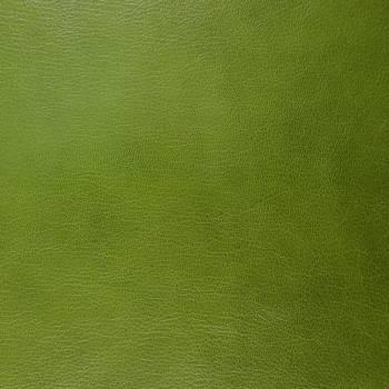 Chèvre grainé vert anis